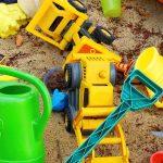 Jak spędzić z dzieckiem wyjątkowe wakacje?